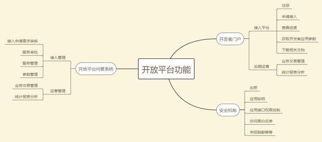 imgs/rzhd/ueditor/jpg15556780896799558.jpg