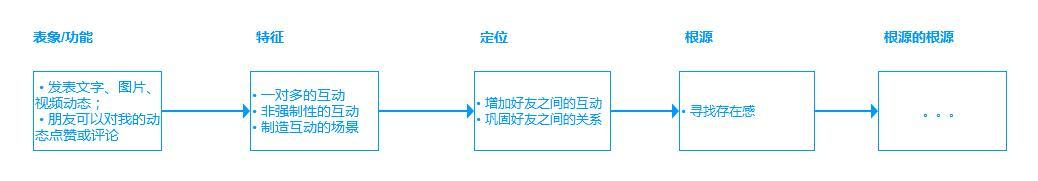 imgs/rzhd/ueditor/jpg1556623418728667.jpg