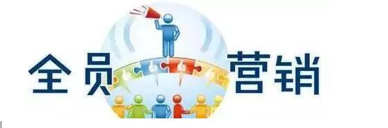 imgs/rzhd/ueditor/jpg15887492233868057.jpg