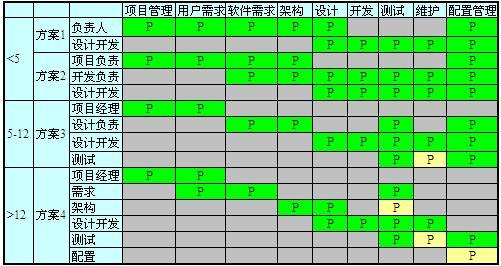 imgs/rzhd/ueditor/jpg15895356344151632.jpg